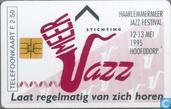 Haarlemmermeer Jazz Festival