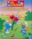 Schlumpfine