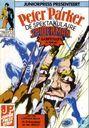 Bandes dessinées - Beast [Marvel] - Sabretooth is terug!