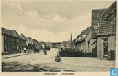 Amersfoort - Javastraat