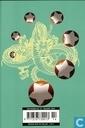 Comic Books - Dragonball - Aralé