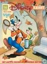 Comics - Disney krant (Illustrierte) - Disney krant 16