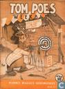 Bandes dessinées - Aram - 1951 nummer 10