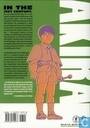 Comics - Akira - Book 5