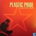 Vinyl records and CDs - Plastic Pride - Ammunition Spent