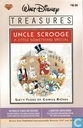 Uncle Scrooge - A Little Something Special - Sixty Years of Comic Riches
