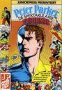 Peter Parker 45