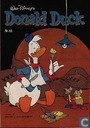Comic Books - Donald Duck (magazine) - Donald Duck 42