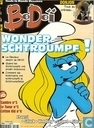 Comics - BoDoï (Illustrierte) (Frans) - Boi Doi 67