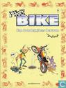 Comic Books - Phil Bike - Een bande(n)loos bestaan
