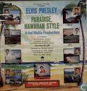 Platen en CD's - Presley, Elvis - Paradise, hawaiian style