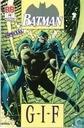 Strips - Batman - Gif [II]