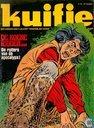 Comics - Roland der Ritter - De ruiters van de Apocalyps