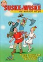 Comics - Rote Ritter, Der [Vandersteen] - 2002 nummer  22