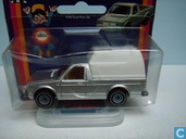 Model cars - Siku - Volkswagen Caddy