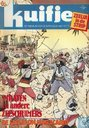 Comics - Kuifje (Illustrierte) - tabak, goud en cacao