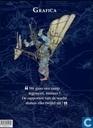 Comics - Neptunus, De - Nachtmerrie