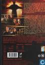 DVD / Vidéo / Blu-ray - DVD - Angels & Demons