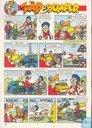 Comics - Tsjakka! (Illustrierte) - 2002 nummer  7