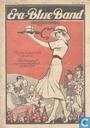 Comic Books - Era-Blue Band magazine (tijdschrift) - 1925 nummer 16