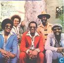 Schallplatten und CD's - Lewis, Ramsey - Don't it feel good