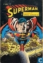 Strips - Superman [DC] - Special Jaargang '88.