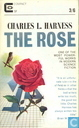 Books - Compact SF - The rose