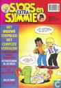 Comic Books - Sjors en Sjimmie Extra (magazine) - Nummer 5