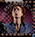 Disques vinyl et CD - Psychedelic Furs, The - Mirror moves