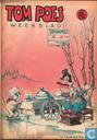 1947/48 nummer 10