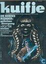 Comics - Roland der Ritter - De geheime doorgang