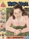 Comic Books - Kong Kylie (tijdschrift) (Deens) - 1949 nummer 33