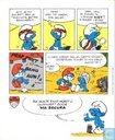 Bandes dessinées - Schtroumpfs, Les - (De Helm)