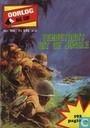 Comic Books - Oorlog - Terugtocht uit de jungle
