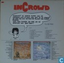 Disques vinyl et CD - Incrowd - I'll Be Free