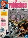 Comics - Ouwe kibbelaars, De - Brom