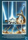 Comic Books - Draken - Olympische speeltjes
