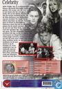 DVD / Video / Blu-ray - DVD - Celebrity