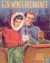 Boeken - Koen-Conrad, Netty - Een winterromance