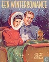 Books - Koen-Conrad, Netty - Een winterromance