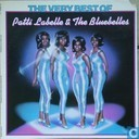 The Very Best of Patti Labelle & The Bluebelles