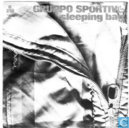 Vinyl records and CDs - Gruppo Sportivo - Sleeping Bag