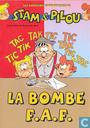 La Bombe F.A.F.