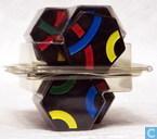 Board games - Tantrix - Tantrix