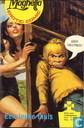 Comic Books - Maghella - Een leuke thuis