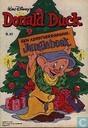 Comic Books - Donald Duck (magazine) - Donald Duck 49