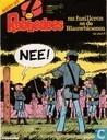 Comics - Robbedoes (Illustrierte) - Robbedoes 2265