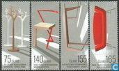 Möbel-Design