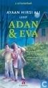 Adan en Eva