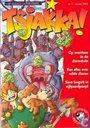 Comics - Bumper - 2003 nummer  1